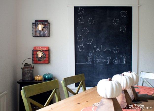 fall-dining-room-4