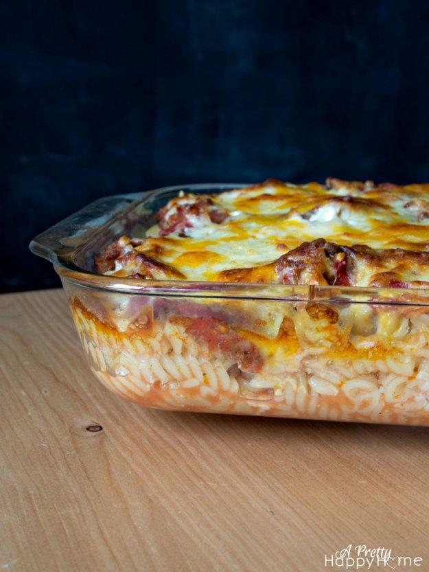 lasagna-bake-1