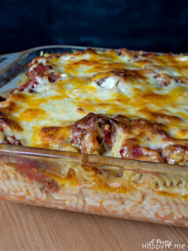 lasagna-bake-2