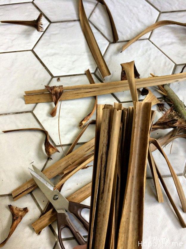palm-tree-broom-3