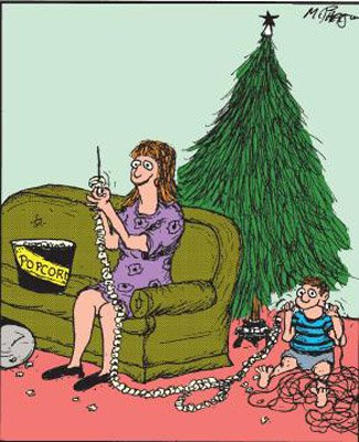 funny-christmas-cartoons-23