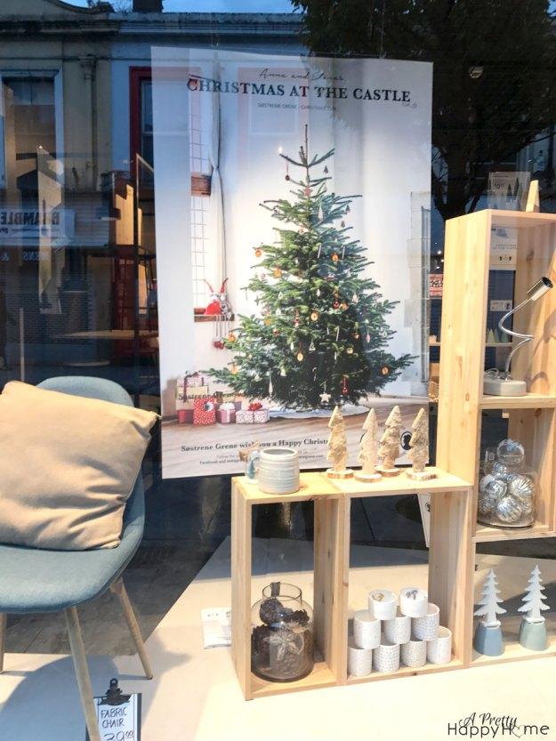 ireland-christmas-retail-4