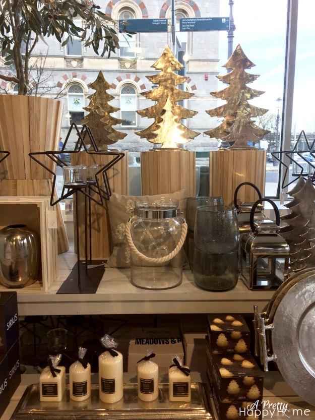 ireland-christmas-retail-7