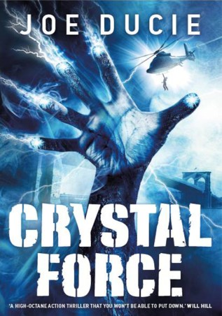 crystalforcecover