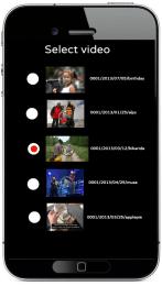 18.selectvideo
