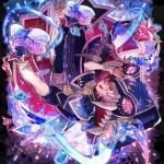 【メルスト】アインレーラの使い道!超絶優秀な前衛!