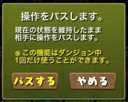 pazudorakyouryokupurei03 (1)
