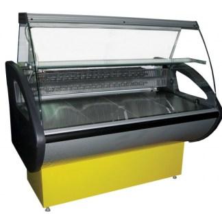 Холодильная витрина Россинка -1.7 ВС для хранения и демонстрации продуктов питания. Тел. (050) 304-42-37, (067) 925-51-86 торговое оборудование.