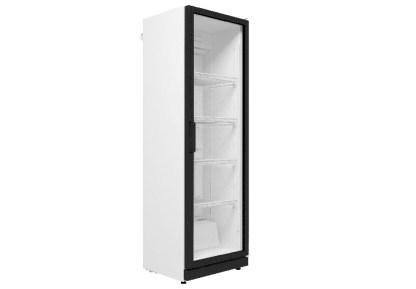 Холодильный шкаф Ice Stream (UBC) S LINE для хранения ассортимента напитков и продуктов питания. Сделать заказ на apricot.