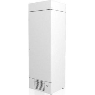 Холодильный шкаф Torino -500Г.Тел. (050) 304-42-37, (067) 925-51-86, купить холодильный шкаф Torino -500Г.