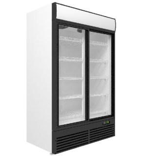 Холодильный шкаф UBC Super Large (1350 л). Купить тел. (050) 304-42-37, (067) 925-51-86.