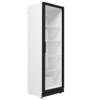 Шкаф холодильный UBC S Line 350 л. Тел. (050) 304-42-37, (067) 925-51-86.