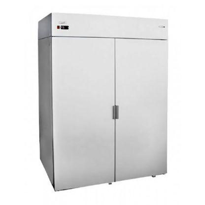 Морозильный шкаф Torino-Н-1400Г для хранения продуктов. Купить Torino-Н-1400Г на apricot