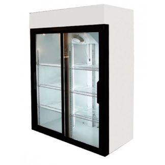 Холодильный шкаф Torino -1400С для хранения продуктов. Купить Torino -1400С на apricot.