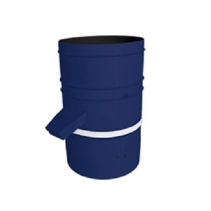 Мукопросіювач ВП-0,15.220-150 призначений для просіювання і очищення борошна від сторонніх металевих домішок за допомогою магнітних пасток, а також служить для розпушування і аерації борошна. Тел. (050) 304-42-37, (067) 925-51-86.
