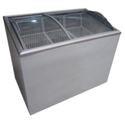 Морозильна скриня PRIMA має обсяг 340 л, 4 міцних кошиків в комплекті. Серед переваг - міцна алюмінієва корона стійка до механічних пошкоджень і ультрафіолету, стійке до подряпин гартоване скло. Зробити замовлення на apricot.