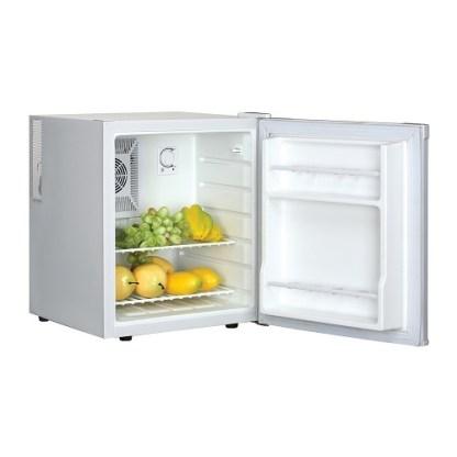 Холодильна шафа GASTRORAG BC-42B - це компактний і економічний міні-бар з металевим корпусом і глухими дверцятами. Безкомпресорний. ⚠ (044) 501-11-39.