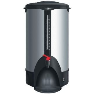 Кип'ятильник-кавоварка Gastrorag Dk-100