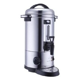 ⚑ Кип'ятильник DK-LX-200 не вимагає підключення до водопроводу і забезпечить вас гарячою водою всюди, де є електричні розетки. Доставка. Супер ціни. ⚑