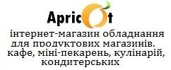 apricot.kiev.ua