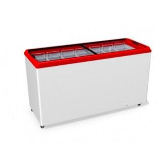 Перевагою ларі М600Р є місткість, простота в експлуатації, можливість одночасної демонстрації. Краща ціна ➭ apricot. ✈ Доставка.