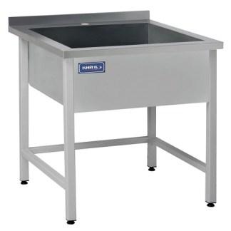 Радіусні кути ванни полегшують зручну санітарну обробку. Ніжки регулюються по висоті. Ціна ➭ apricot. Купуйте вже зараз по супер ціні.