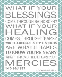 blessings[4]