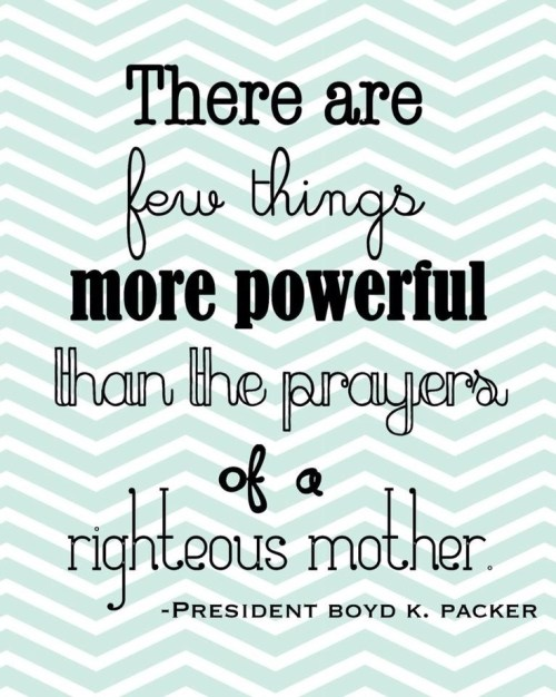 powerful-mom-prayer