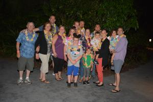 wdwresortsandmore_luau4_20161104_7849648320