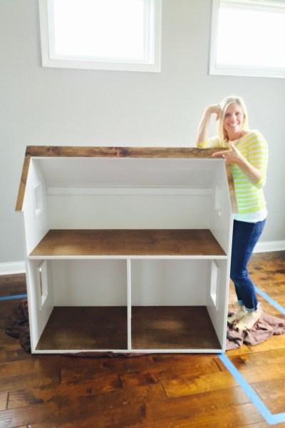 The best craft room ideas