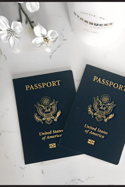 expedite passport