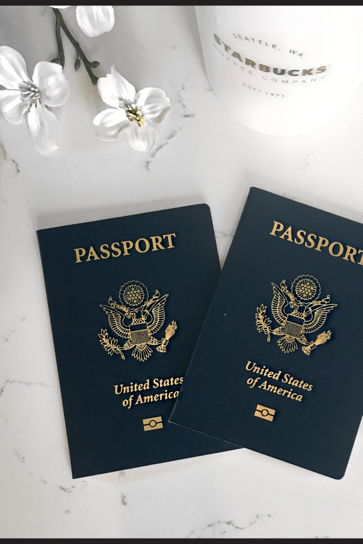 expedite passport