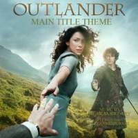 Outlander Theme Song Now Available on iTunes!