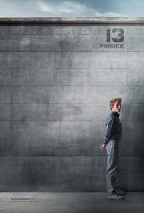 mockingjay-character-poster-small-finnick