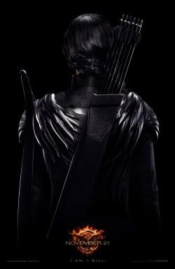 FIN02_Seashore_1Sht_Katniss_Tsr_VF