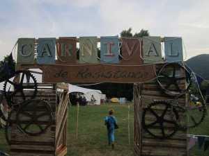 CarnivalDeResistance