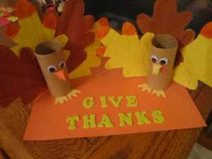 ThankfulTurkeyCraft-Smushed