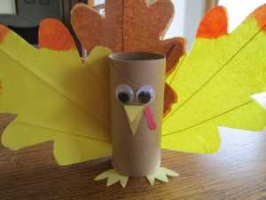 ThankfulTurkeyCraft2-smushed