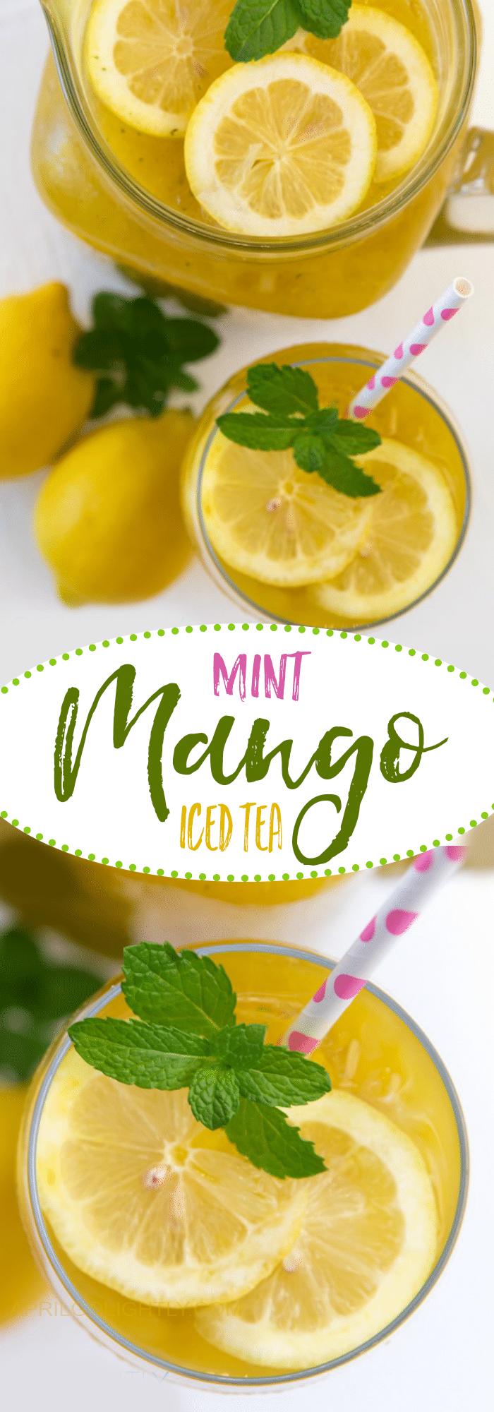 Mango-Mint-Iced-Tea-Drink-Recipe-