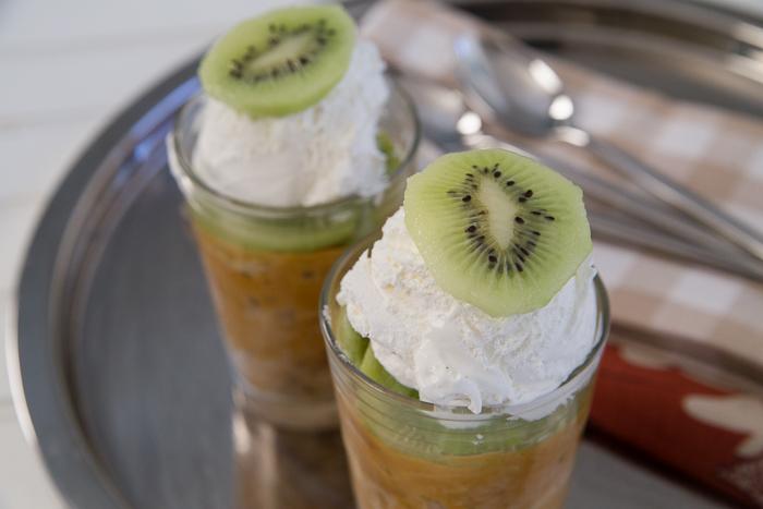 Pumpkin Sweet Potato Kiwi Pie single serving-9805