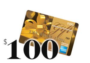 AmexGift_Card_100