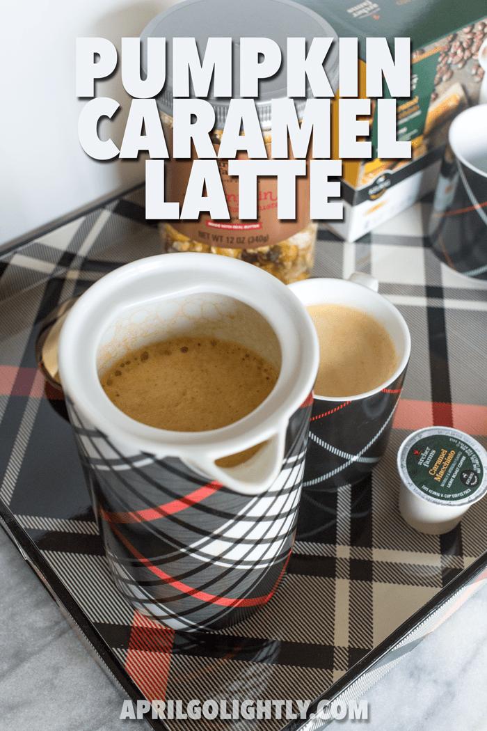 pumpkin-caramel-latte
