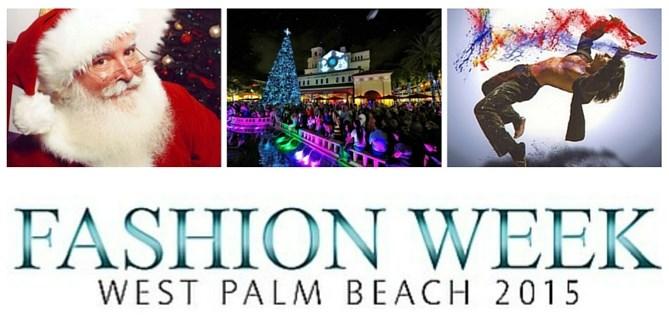 South Florida November Events – Wednesday, November 11th – Sunday, November 15th