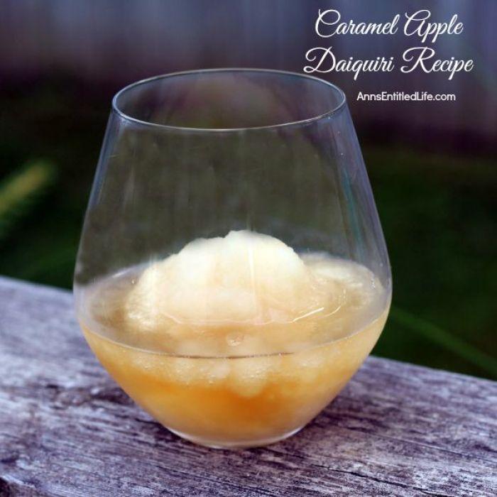 caramel-apple-daiquiri