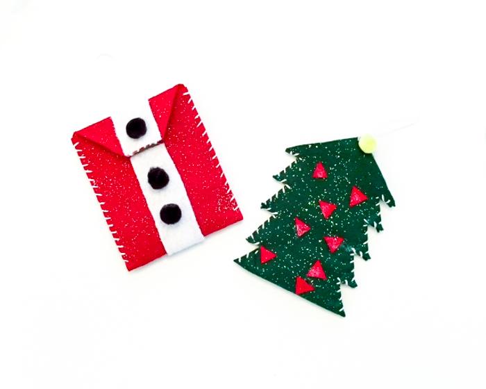 Gift Card Ideas Diy Gift Card Holder April Golightly