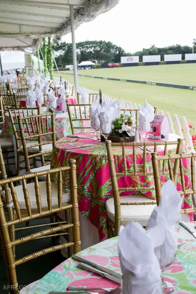 International Polo Club Florida -1210303