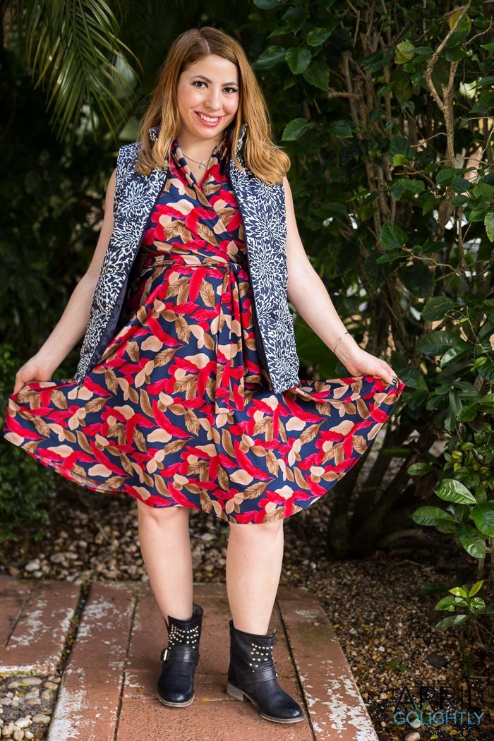 Karina-Ruby-Dress-