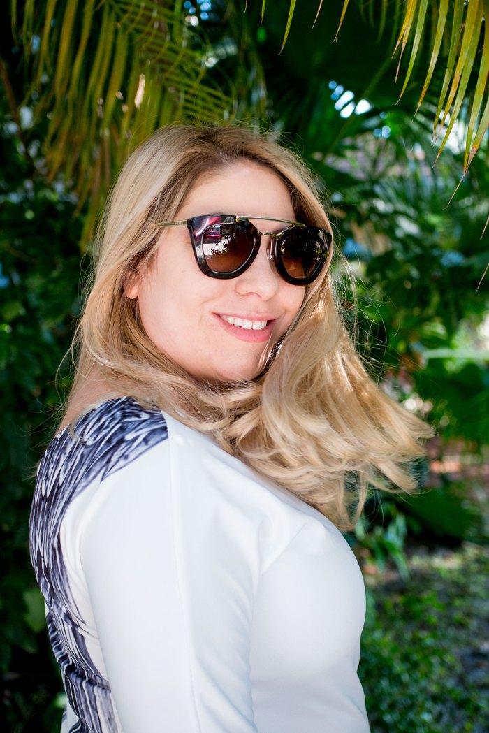 Sheer Blonde® Go Blonder