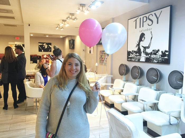 Tipsy-Salon-Bar