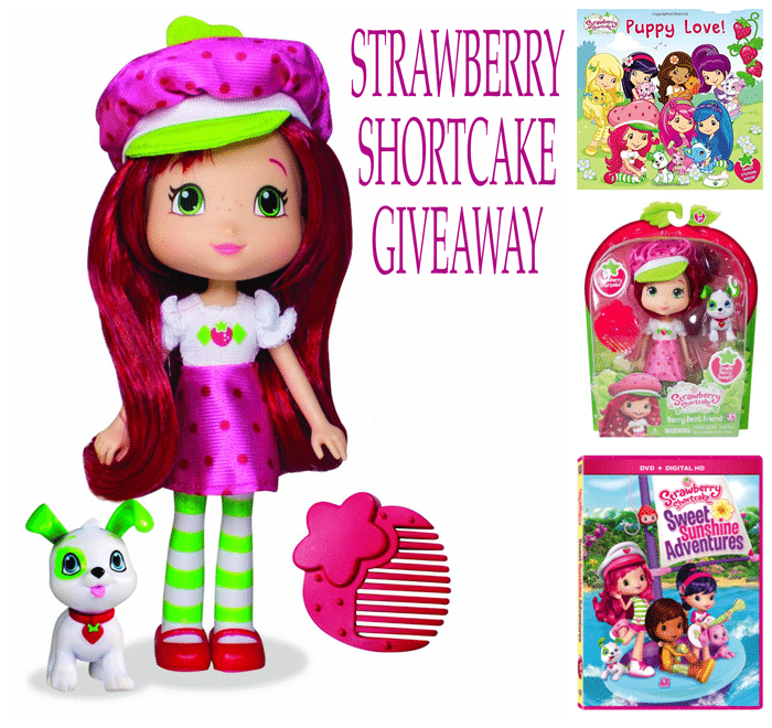 Strawberry-Shortcake-Giveaway